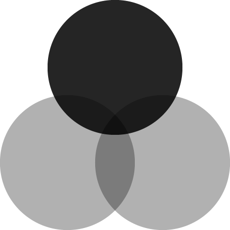 Modern iPaaS Backbone